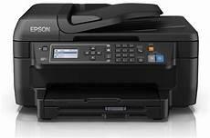 imprimante jet d encre epson workforce wf 2650dwf 4063708