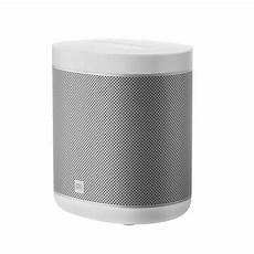 Original Xiaomi Wireless Bluetooth Speaker Xiaoai by Original Xiaomi Xiaoai Bluetooth Speaker Mi Ai Smart