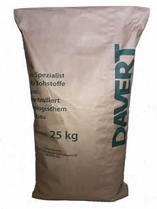 weizen getreide bio 25 kg davert kaufen