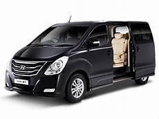 Hyundai H1 2018 117 000 El Resto En Cuotas Fijas 58