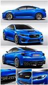 1000  Images About Wrx On Pinterest Subaru