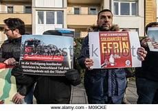 Türkisches Konsulat München - m 252 nchen deutschland 19 jan 2018 schauspieler jonas