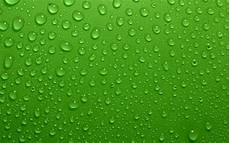 Background Green Wallpapertag Wallpaper