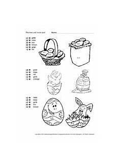 Ausmalbilder Ostern Rechnen Ostern Rechnen Alphabet F 252 R Vorschulkinder Ostern Malen