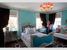 21  Adorable Bedroom Designs, Decorating Ideas   Design