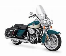 Harley Davidson King by The Great Motorcycles Harley Davidson Flhrc Road King