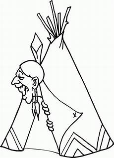 indian coloring pages best coloring pages for