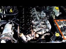 small engine repair training 2002 dodge viper interior lighting repair head gasket on a 2006 jeep grand cherokee valve cover removal on 4 0 liter jeep