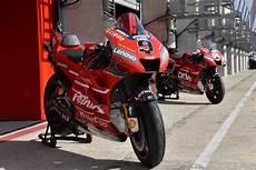 Livery Ducati Motogp Le Mans 2019 Tanpa Logo Mission