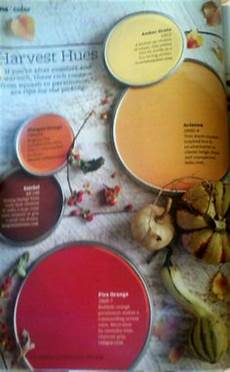 1000 images about better homes garden paint shades