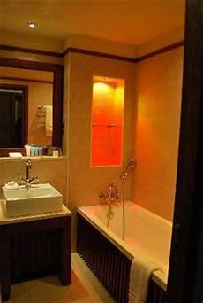soft lighting very relaxing bathroom picture of galgorm resort spa ballymena tripadvisor