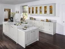 Grey Kitchen Base Cabinets by Grey Painted Kitchen Cabinets Small Kitchen Base Cabinets