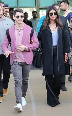 nick jonas priyanka chopra nick jonas priyanka chopra from the big picture today s