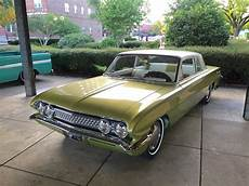 books on how cars work 1962 buick special parental controls 1962 buick special mild custom