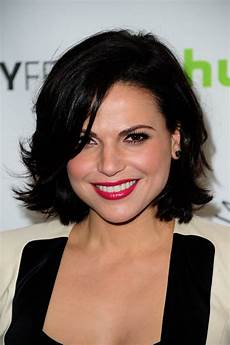 Parrilla Hairstyle