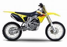 2010 2016 suzuki rmz 250 yoshimura factory suzuki stewart replica graphic ebay yoshimura new mx suzuki rmz 250 2010 2016 motocross full pro rs 4 exhaust system ebay