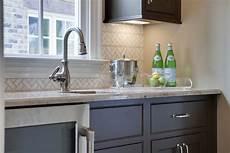 Kitchen Sink With Backsplash Custom Sink Backsplash Ideas For Your New Kitchen 17397