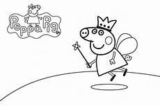 peppa pig ausmalbilder pdf peppa pig coloring pages peppa pig coloring pages