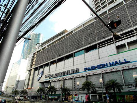 Billigt Bangkok
