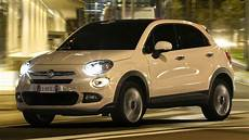 2015 fiat 500x wallpapers and hd images car pixel