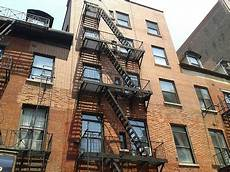 Apartment Movers Manhattan by Best Neighborhoods In Manhattan Capital City Movers Nyc