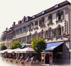 hotel bulle booking hotel du tonnelier bulle suisse