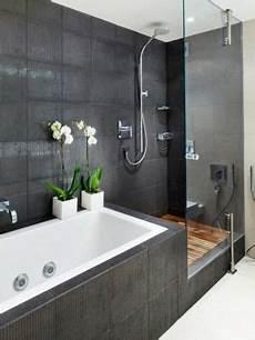 Dusche Und Badewanne Nebeneinander - dusche und wanne nebeneinander ablage hinter wanne