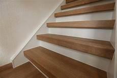 treppe renovieren laminat beton treppen renovierung holz laminat oder vinyl