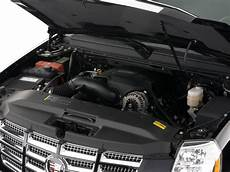 how does a cars engine work 2008 cadillac xlr v navigation system image 2008 cadillac escalade ext awd 4 door engine size 1024 x 768 type gif posted on