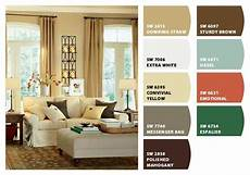 sherwin williams convivial yellow search country colors home home decor