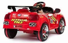 voiture electrique bebe pas cher voiture electrique enfant pas cher baby