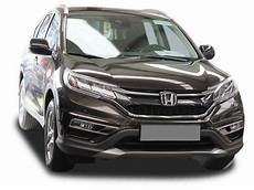 Honda Cr V Gebraucht - honda cr v gebraucht 20 g 252 nstige angebote 24h autouncle
