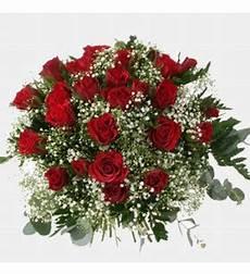 fiori a domicilio torino mazzo di 40 roselline rosse bianche gialle arancio