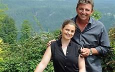 Der Bergdoktor Hans Sigls Beichte Vor Dem Special Zur