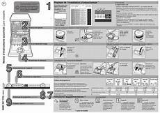 utilisation lave vaisselle notice lave vaisselle bosch smv40m10eu et pi 232 ces d 233 tach 233 es panier electrovanne resistance