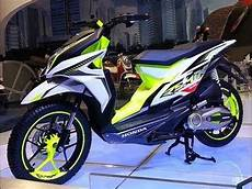 Beat Esp Modif by New Honda Beat Sreet Esp Siap Mengaspal