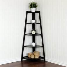 Decorative Shelves For Living Room top 10 corner shelves for living room
