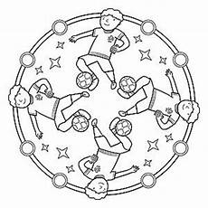 fussball ausmalbilder deutschland sport mandala ausmalbilder mandala ausmalbilder