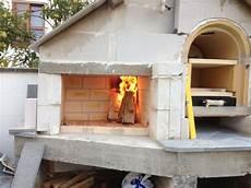 außenkamin selber bauen au 223 enkamin bauen backburner grill nachr 252 sten