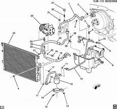 Chevy Tahoe Engine Wiring Diagram by 2005 Chevy Equinox Parts Diagram Auto Engine And Parts