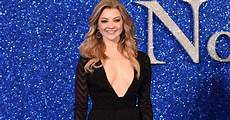 natalie dormer married of thrones natalie dormer says fiance