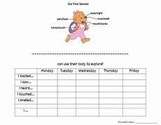 the 5 senses worksheets for grade 12570 five sense worksheet new 789 five senses worksheets for