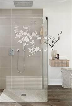 bodengleiche dusche geringe aufbauhöhe die schlanke l 246 sung flexibles komplettsystem f 252 r