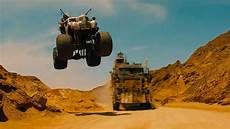 Madmax Fury Road - mad max fury road hd 1080p torrent torrent palace