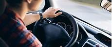 fahren ohne fahrerlaubnis fahren ohne fahrerlaubnis ᐅ folgen beim fahren ohne