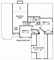 frank betz house plans with basement seymour house floor plan frank betz associates floor
