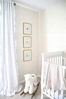 best cream paint color home cream paint colors white paint colors et kitchen paint colors
