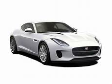 jaguar f type leasing jaguar f type coupe 3 0 supercharged v6 car leasing