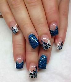 17 best images about january nail art on pinterest nail