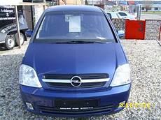 Verkauf Gebrauchtwagen Neuwagen Autohaus Wahl